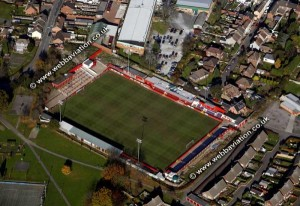 Alfreton_Town_FC-GROUND