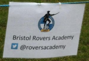ROVERS_ACADEMY