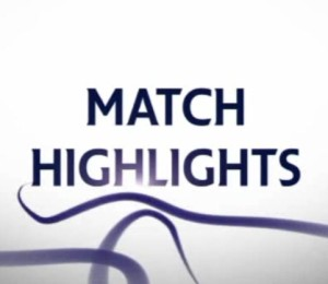 MATCH_HIGHLIGHTS