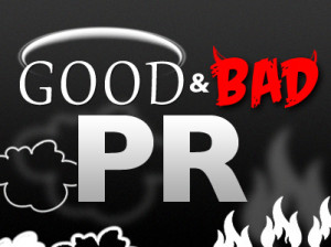 good_and_bad_pr
