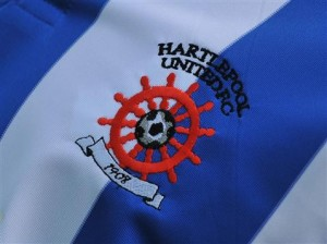 HARTLEPOOL_UNITED
