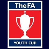 Highlights of last night's Youth Cup tie at Oxford