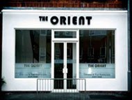 THE_ORIENT