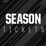Deadline for existing season ticket holders to renew their seats is approaching