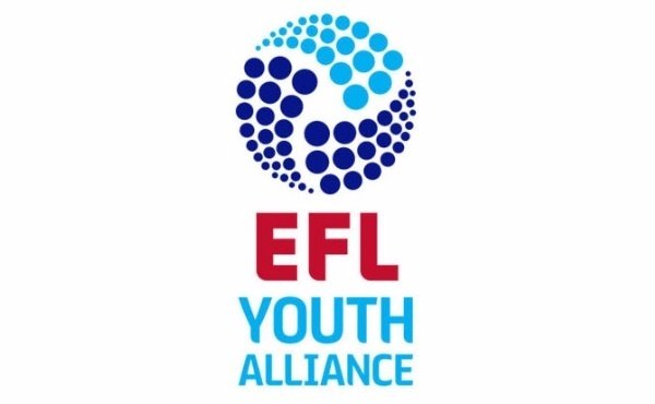 EFL_YOUTH_ALLIANCE_2