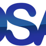Disabled Supporters Association