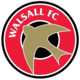 Walsall programme notes
