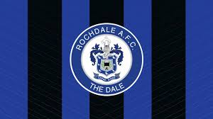 Rochdale away travel and match ticket details